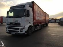 camion remorque Volvo FH12 460
