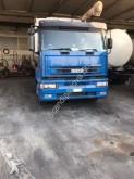 camion remorque Iveco MAGIRUS 240E42