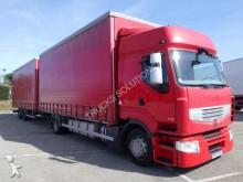 autotreno Renault Premium 460