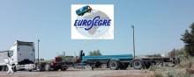 camion remorque Scania G 420