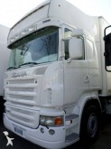 autotreno Scania R 480