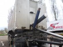 outro camião reboque nc
