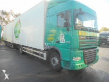 DAF other lorry trailers