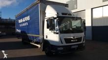 camion remorque savoyarde occasion