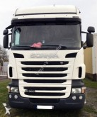 Scania other lorry trailers