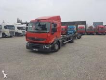 camião reboque Renault Premium 340.19 DXI