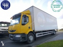 camião reboque Renault Midlum 270 DXI