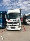 camion cu remorca Renault Premium 410 DXI