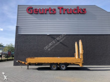 n/a other lorry trailers