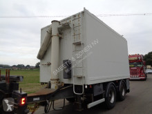 Trouillet other lorry trailers