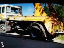 ciężarówka z przyczepą Iveco 190.30