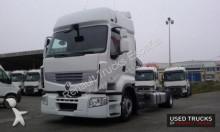 autre camion remorque occasion