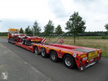 Faymonville other lorry trailers