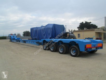 nc Euro Low Loader 70-04