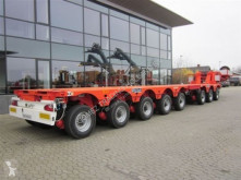 Cometto other lorry trailers