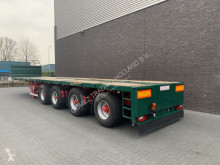 Goldhofer other lorry trailers