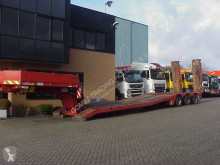 n/a Satah H 30/33 Low loader semi-trailer