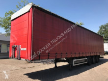 n/a TRACON TO 1727 semi-trailer