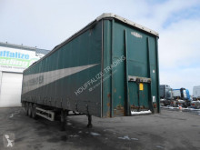 LAG other lorry trailers