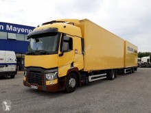 Renault Gamme T 430.18 DTI 11