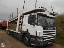 Scania L