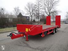 n/a OW 15000 Oprijwagen trailer