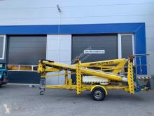 nc 170 H D E Hoogwerker