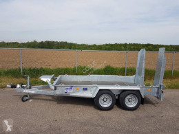 Ifor Williams other lorry trailers