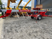 Teupen Apollo 26 VH Ladderlift