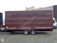 n/a TD-200 + trailer