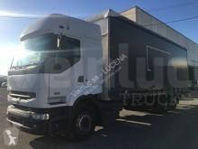 Renault Premium 420.26