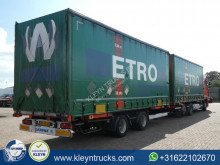 Krone other lorry trailers