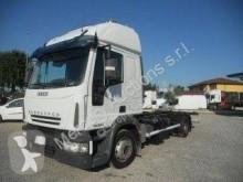 Iveco Eurocargo 120 E 24