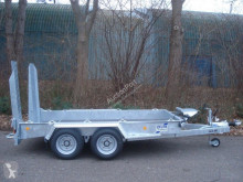 Ifor Williams GH1054BT