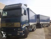 autotreno Volvo FH12 420