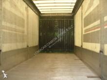 ciężarówka z przyczepą Renault firanka Premium 380.19 4x2 Olej napędowy Euro 3 używana - n°2608900 - Zdjęcie 10