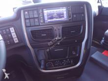 Voir les photos Camion remorque Iveco Stralis AS260S46Y/FPiGV
