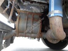 Vedere le foto Autotreno Trouillet Aanhangwagen 13 .525 m3