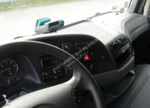 Vedere le foto Autotreno Mercedes