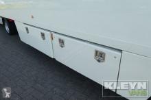 Voir les photos Camion remorque nc NEFRA OPLR70 L