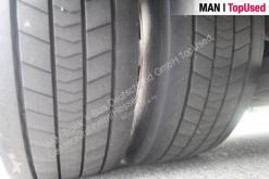 Vedere le foto Autotreno MAN 18.440 4X2 LL-U / Jumbo-Komplettzug