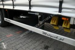 Vedere le foto Autotreno DAF XF 460/JUMBO 120M3/EURO 6 / ACC / VEHICULAR /