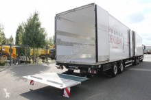 View images Iveco trailer truck