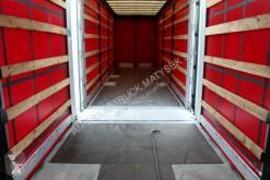 Bekijk foto's Vrachtwagen met aanhanger Volvo FH 500 / JUMBO 120M3 / VEHICULAR / EURO 6 / XL /