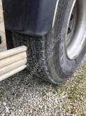 camion remorque Renault rideaux coulissants (plsc) Premium 430 4x2 Euro 5 occasion - n°2677083 - Photo 12