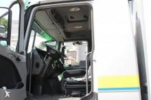 camião reboque Mercedes frigorífico Carrier mono temperatura Actros 2532 L 6x2 Gasóleo Euro 5 plataforma rectaguarda usado - n°2763894 - Foto 12