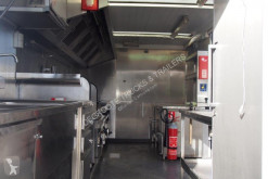 View images N/a Mobile Kitchen - Food Trailer - Food Truck trailer truck