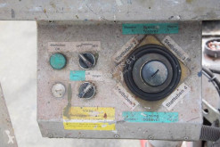 Voir les photos Camion remorque Denka Lift DL21