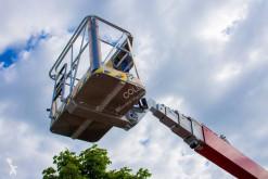 Voir les photos Camion remorque Denka Lift DL 25
