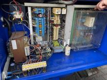 Voir les photos Remorque Denka Lift DL 25 aanhanger hoogwerker